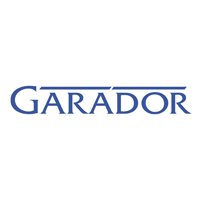 Garador garage doors