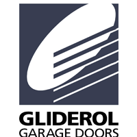Electric Roller Shutter Garage Doors Prices Repairs Amp Reviews