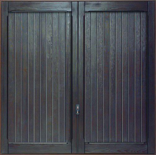 Garage Doors Blackpool Efficient Installation Quality Repair