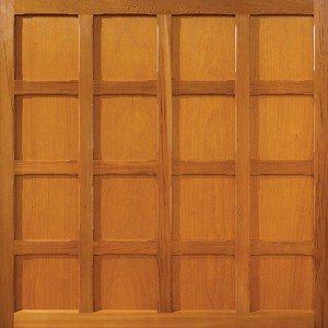 Woodrite Somerset Appley