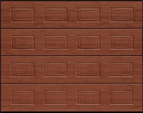 Sectional Garage Doors Prices Repairs Amp Reviews Uk