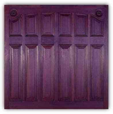 Grp Garage Doors Prices Repairs Amp Reviews Uk