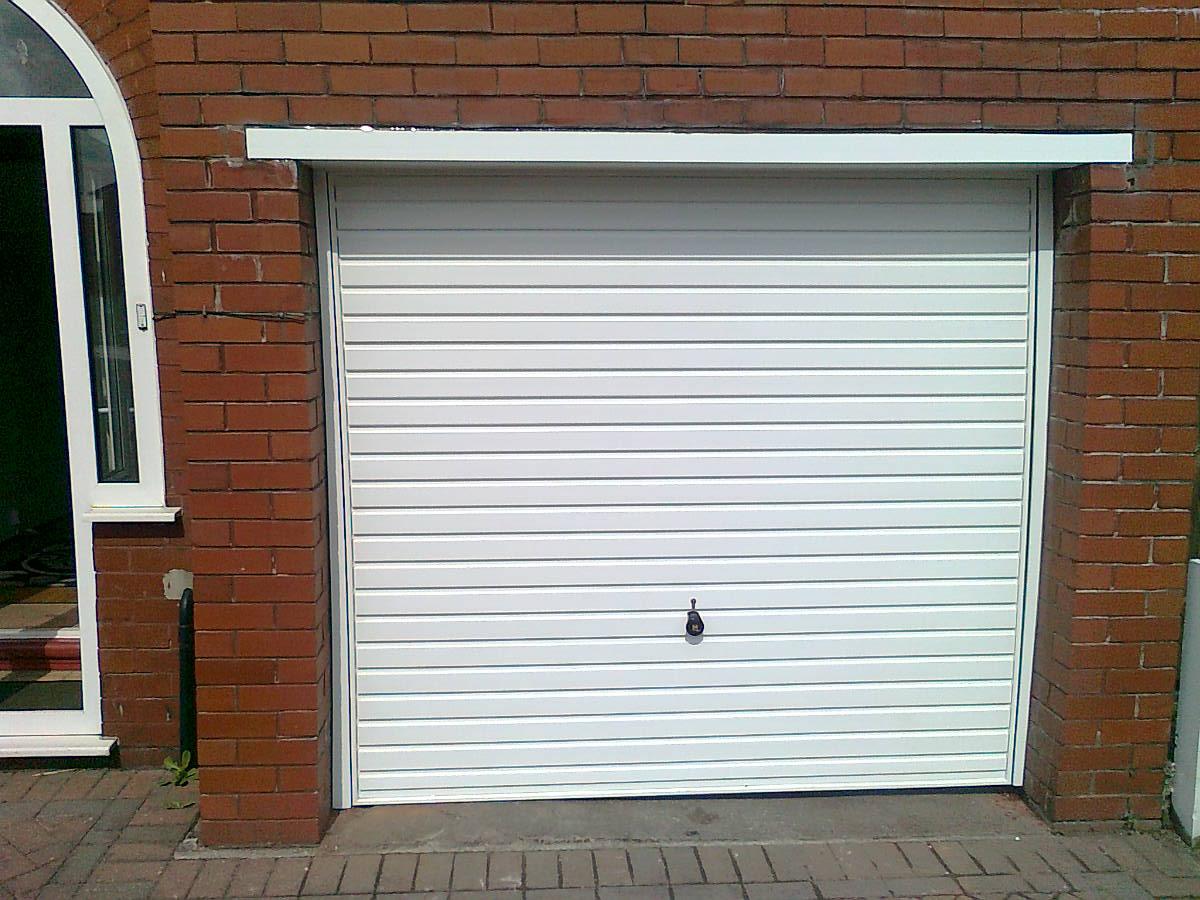900 #68422D CBL Are Proud Suppliers Of Garage Door Customers In The North West. image Garage Doors Manufacturers Usa 37631200