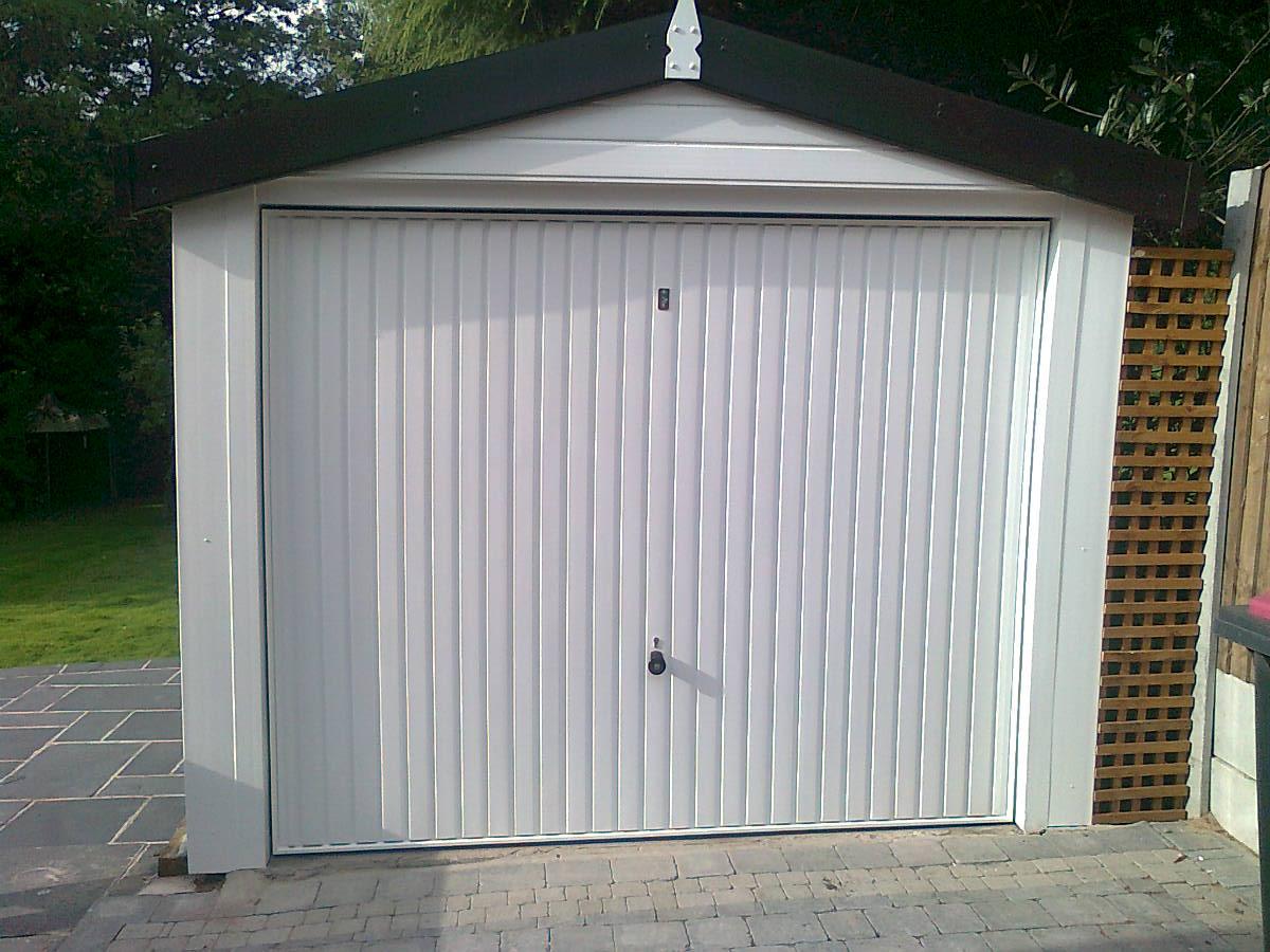 900 #644C31 CBL Are Proud Suppliers Of Garage Door Customers In The North West. image Garage Doors Manufacturers Usa 37631200